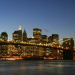A - New-York-Skyline-8