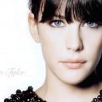Liv-Tyler-liv-tyler-113092_1024_768