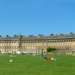 Bath_Royal_Crescent_2