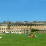 Bath_Royal_Crescent_2 - modificat
