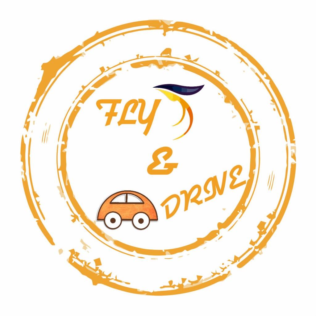 SIGLA FLY&DRIVE