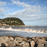 minehead_views_beach1