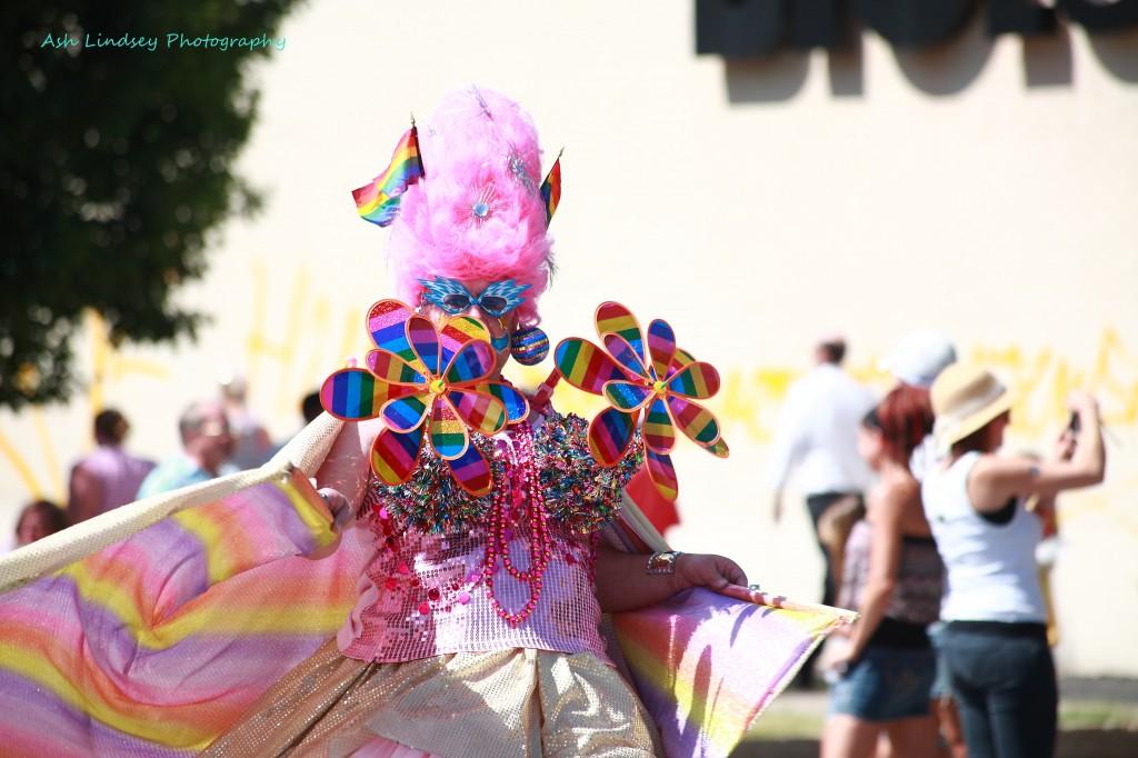 pride-parade_pink-lady