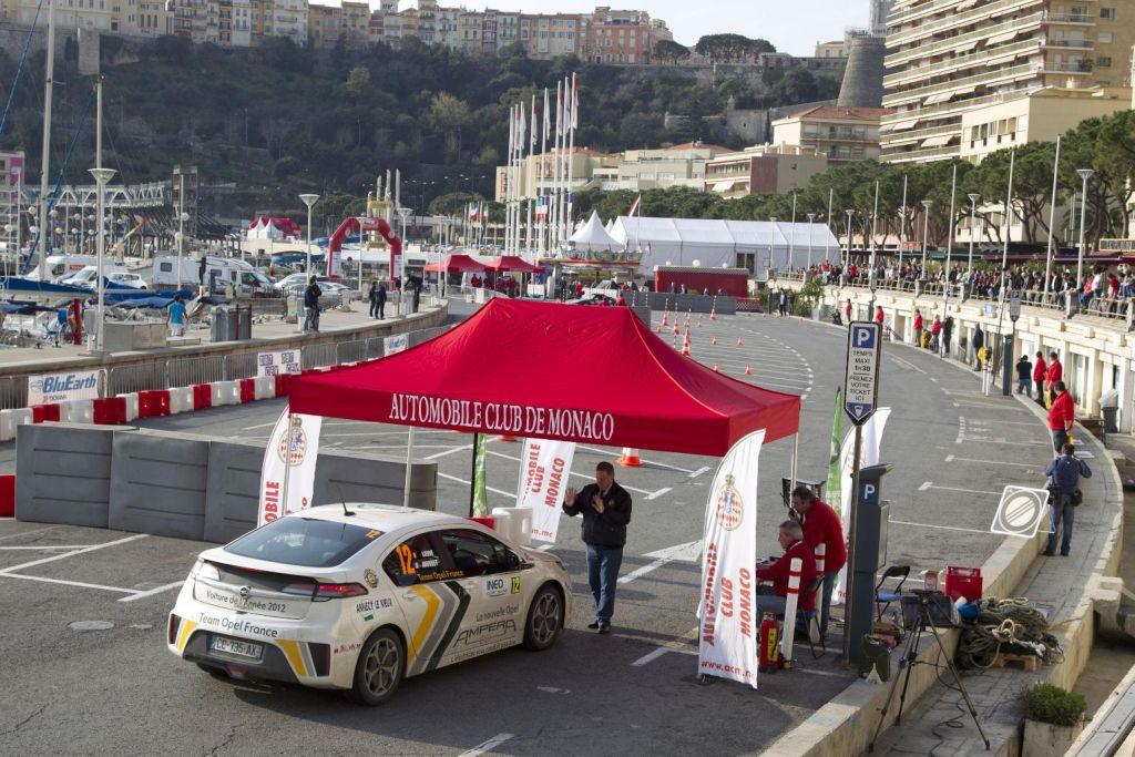 030237-vauxhall-ampera-wins-monte-carlo-rally.1-lg