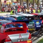 2005_Rally_Catalunya