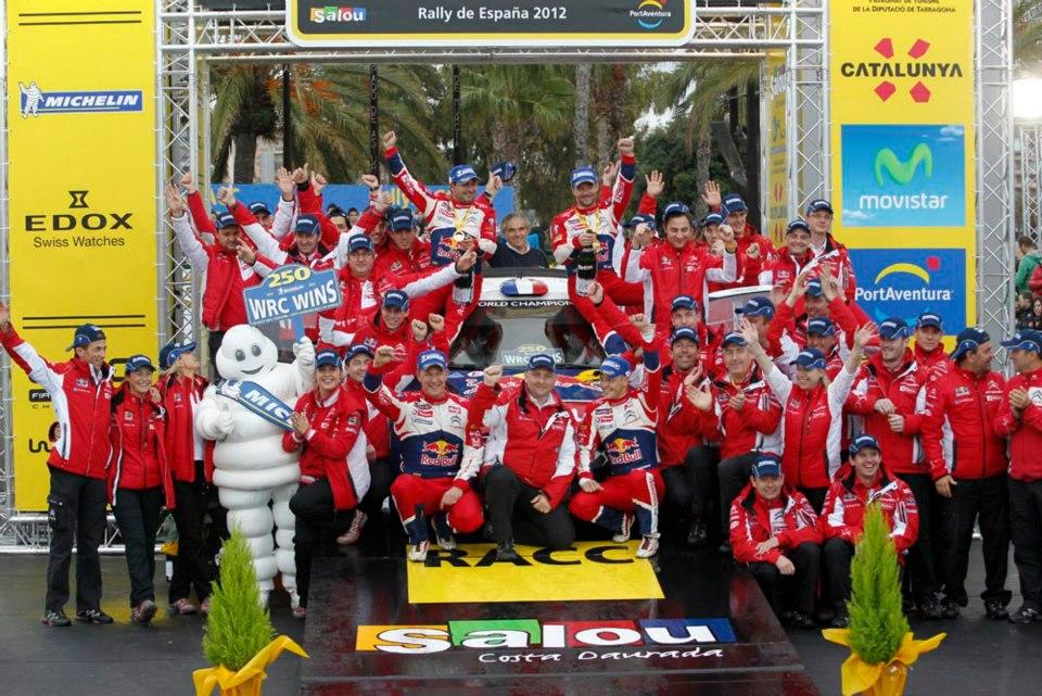 2012-WRC-Rally-Catalunya-31