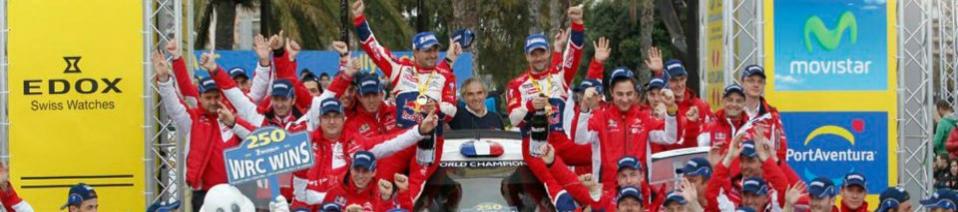 2012-WRC-Rally-Catalunya-31m