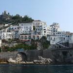 Amalfi_view