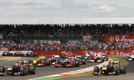 British-Grand-Prix-at-Sil-006