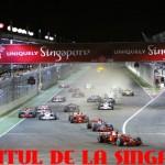 Circuitul de la Singapore 1 bism