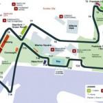 Circuitul de la Singapore 2