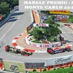 Marele Premiu Monaco - pt wordm