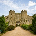 Regi-Amberley Castle Hotel1