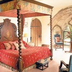 Regi-Amberley Castle Hotel2