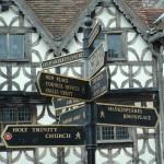 Regi-Stratford-upon-Avon