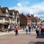 Regi-Stratford-upon-Avon1