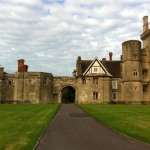 Regi-Thornbury Castle Hotel1