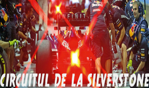 Silverstone 11m