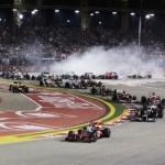 Singapore-Grand-PrixMarina-Bay-circuit-20121