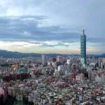 TaipeiPhoto