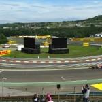 circuit hungaroring