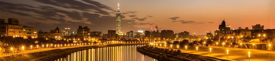 taipei-taiwan-chinam