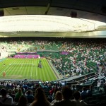 wimbledon_centre_court_by_gagesb-d59zual