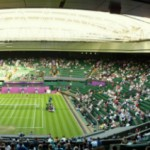 wimbledon_centre_court_by_gagesb-d59zualm