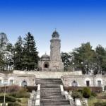 DSC_0362 Mausoleul eroilor – Mateias modif