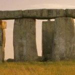 English Heritage Stonehenge modif