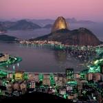 Rio-De-Janeiro-City-Sugar-Loaf-Mountain-Wallpaper