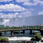 brazil_iguassu_falls-modif