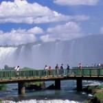brazil_iguassu_falls modif2
