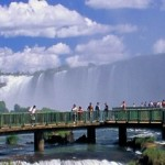 brazil_iguassu_falls modif3