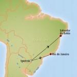 landkarte-93964-datum12-08-06