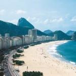 repere braziliene 4