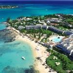 AJ017D-Mauritius-coast