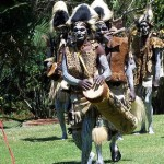 Kikuyu-Tribe 481X285