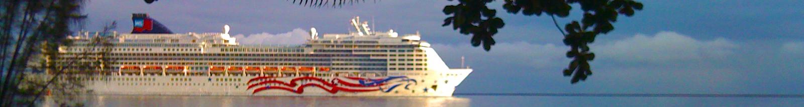Pride-of-America-cruise-ship