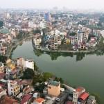 Hanoi-City-Skyline-Vietnam