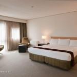 Hotel Heartland Queenstown 2