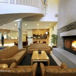 Hotel Heartland Queenstown 3