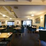Hotel Heartland Queenstown 4