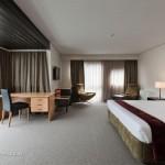 Hotel Heartland Queenstown 5