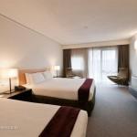 Hotel Heartland Queenstown 6