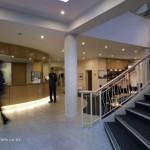 Hotel Heartland Queenstown 7