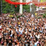 VIETNAM_-_Ho_Chi_Minh_City_9.2.08