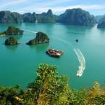 Vietnam_cnt_21dec11_pr