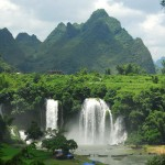 beautiful_vietnam_nature_hq_wallpaper_4-wide