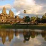 evening_view_of_angkor_wat_temple_angkor_cambodia